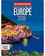 Cosmos Europe 2018