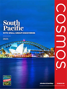 Cosmos South Pacific 2021 (ebrochure)