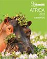 Globus Africa 2018