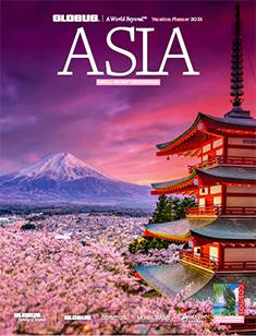Globus Asia 2021 (ebrochure)