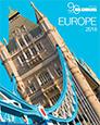 Globus Europe 2018