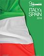 Globus Italy & Spain 2018