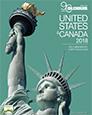 Globus North America 2018