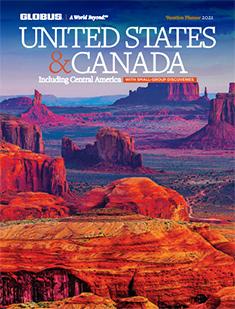 Globus North America 2021 (ebrochure)