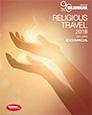 Religious Travel 2018