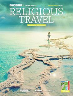 Globus Religious Travel 2021 (eBrochure)