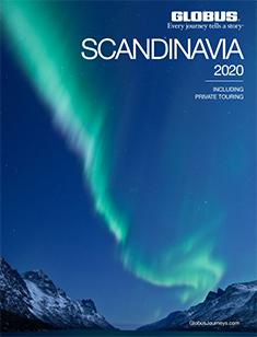 Globus Scandinavia 2020 (eBrochure)