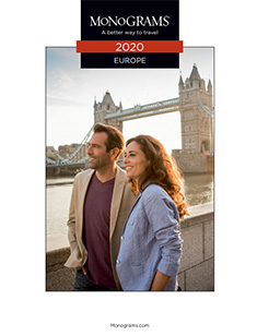 Europe 2020 (eBrochure Only)