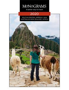 Exotics 2020