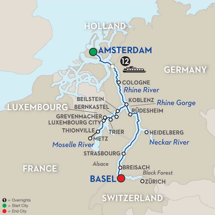rhine river cruises map with Moselle River on 54042 in addition 635145 besides Bridge At Remagen Museum moreover Discovering The Rhine in addition Holland.