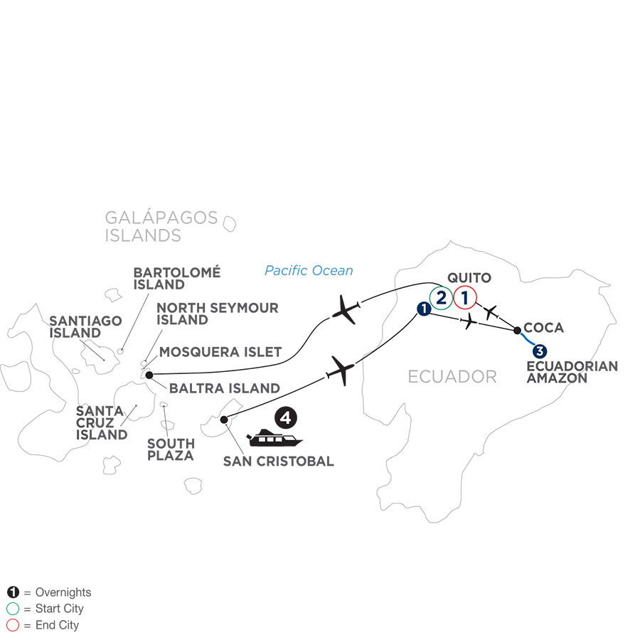 WBGE 2021 Map