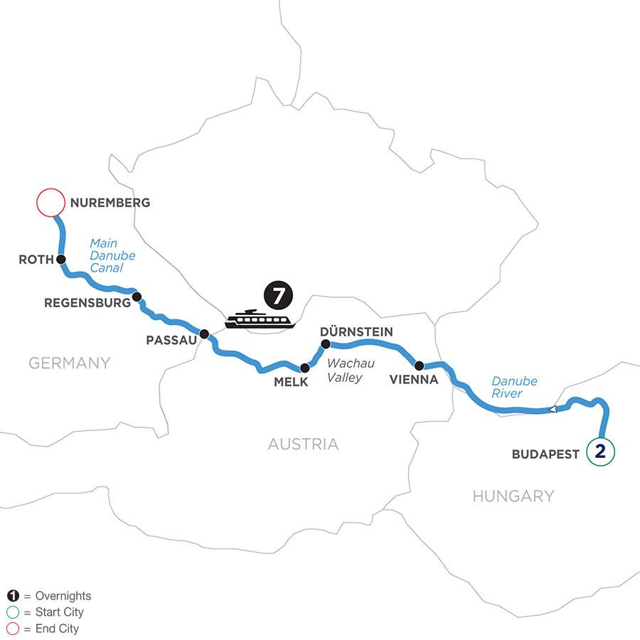 WBNQ 2021 Map