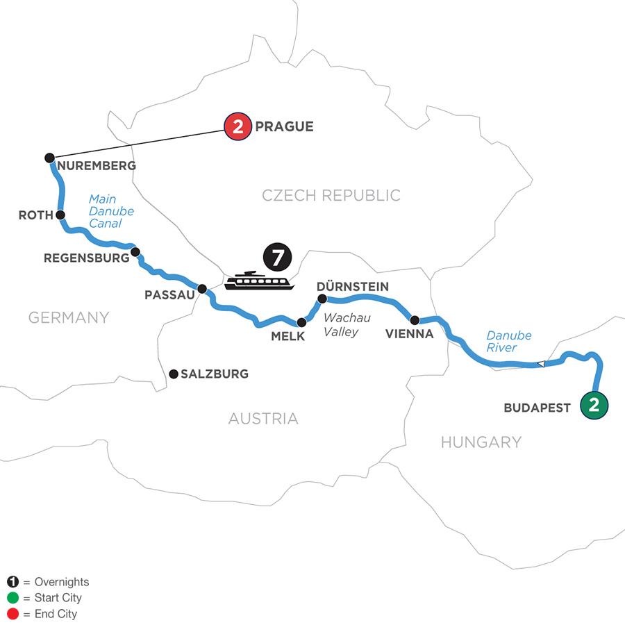 WBNY-T1 2021 Map