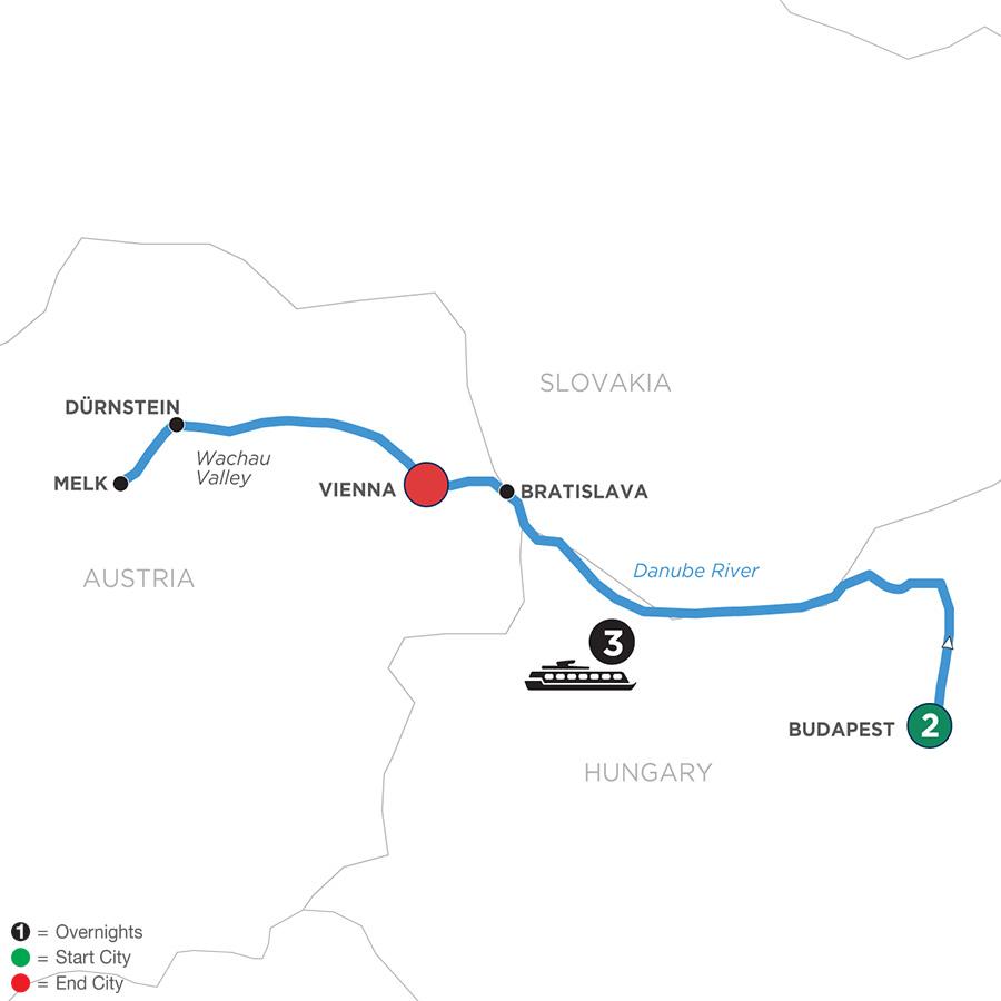 WBVQ-T1 2021 Map