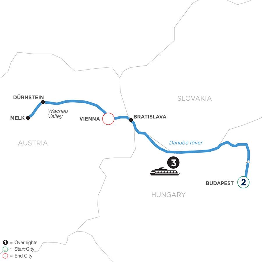 WBVQ 2021 Map