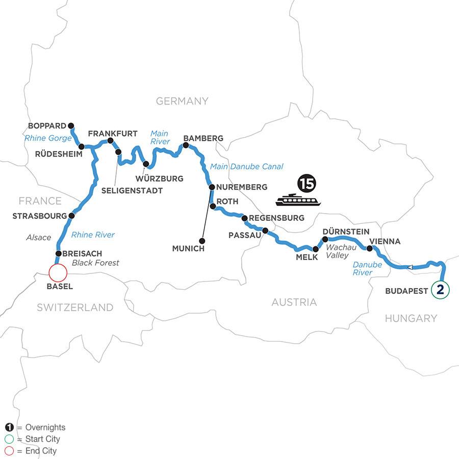 WBZQ 2021 Map