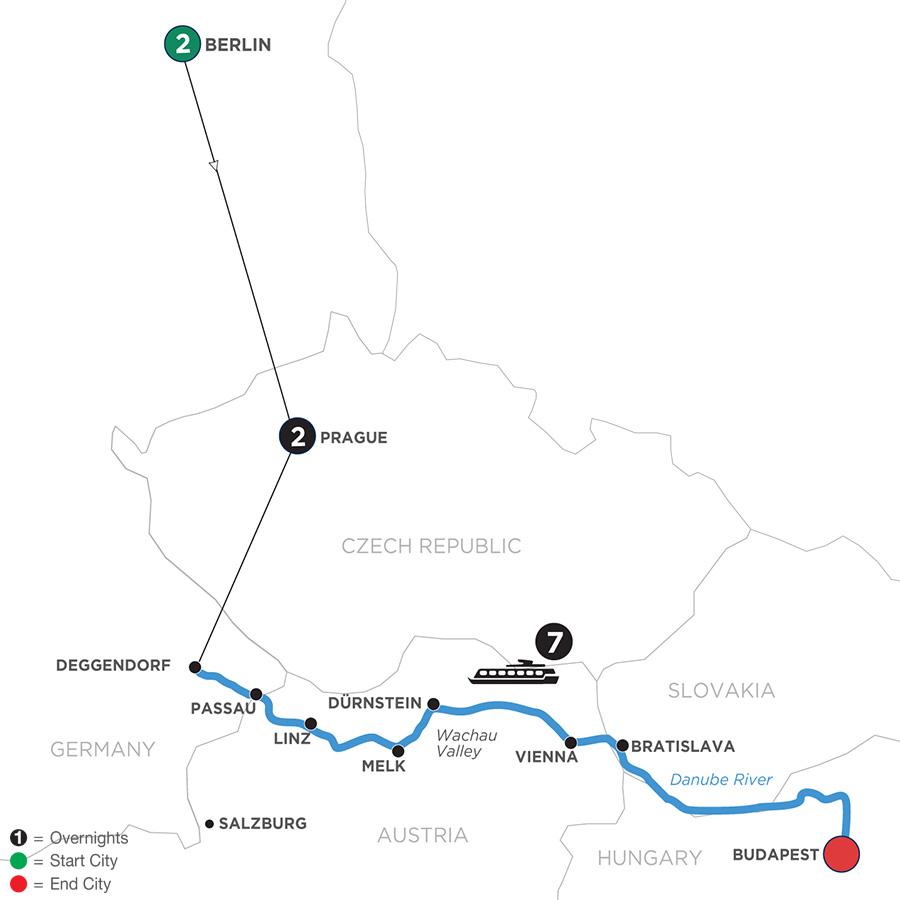 WDBB-T1 2021 Map