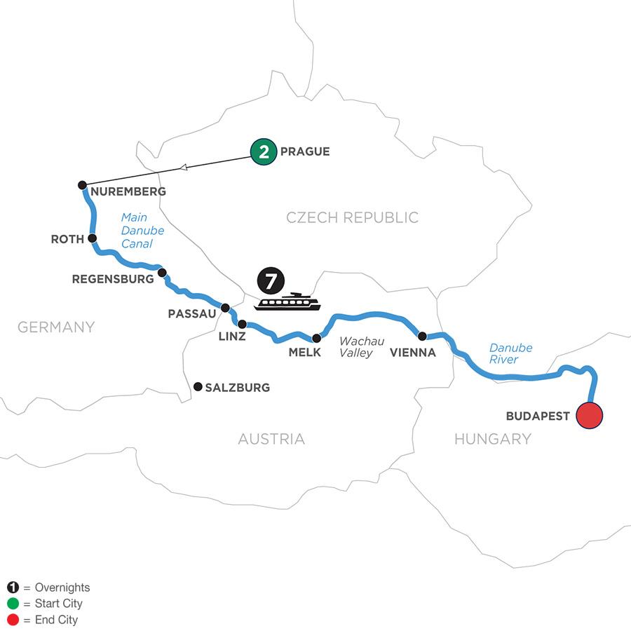 WNBQ-T1 2021 Map