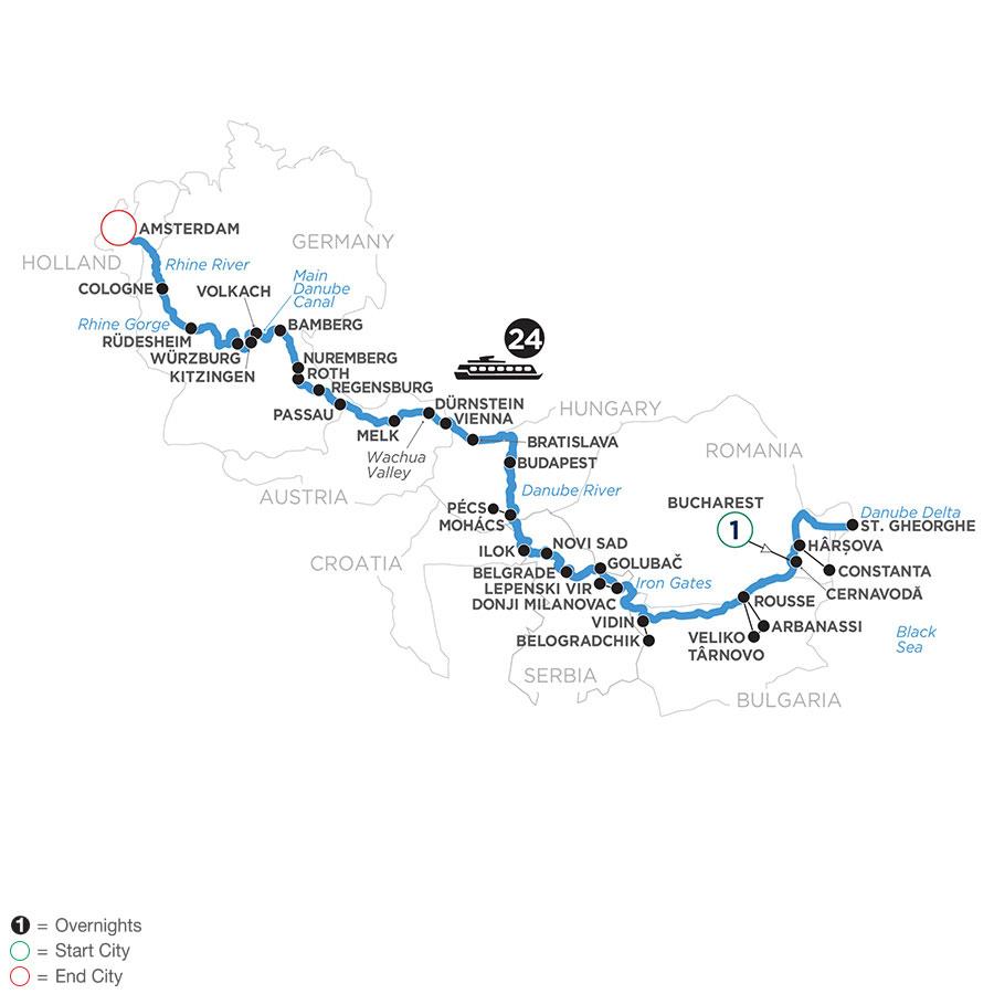 WOAB 2021 Map