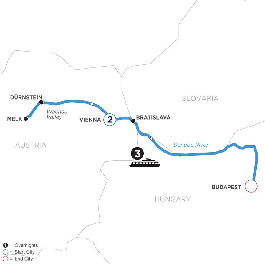 WVBQ 2021 Map