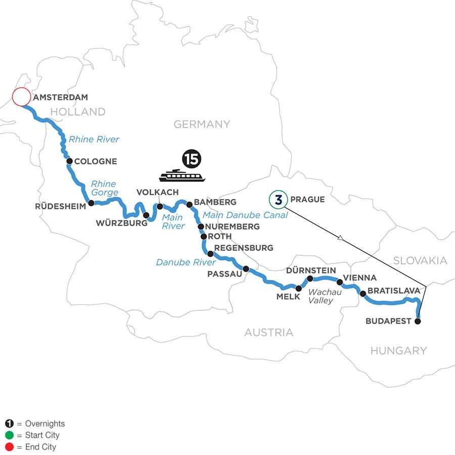 WBAQ 2022 Map