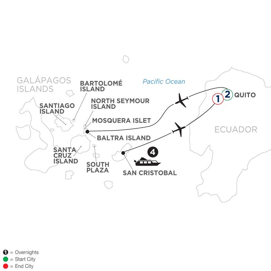 WBG 2022 Map