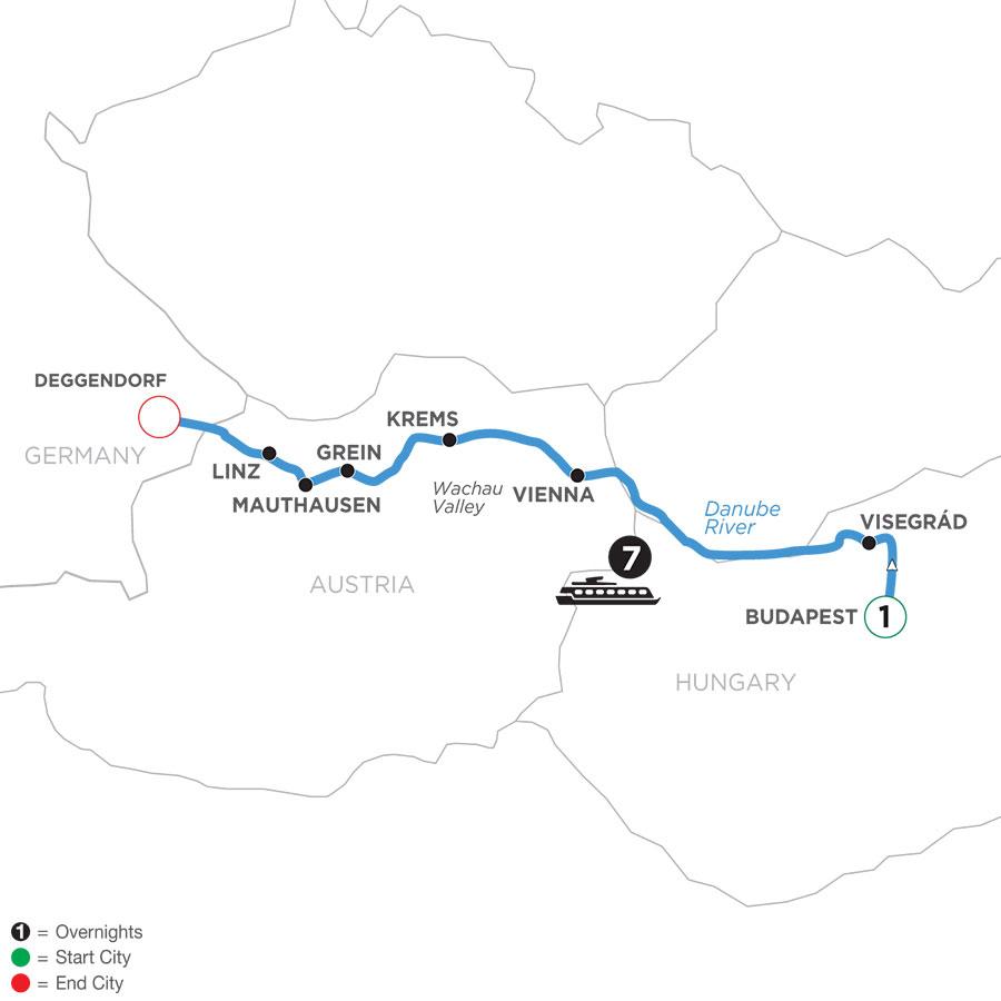 WBLQ 2022 Map