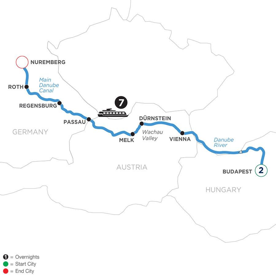 WBNQ 2022 Map