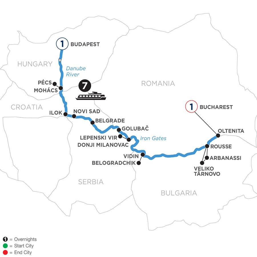 WBOQ 2022 Map
