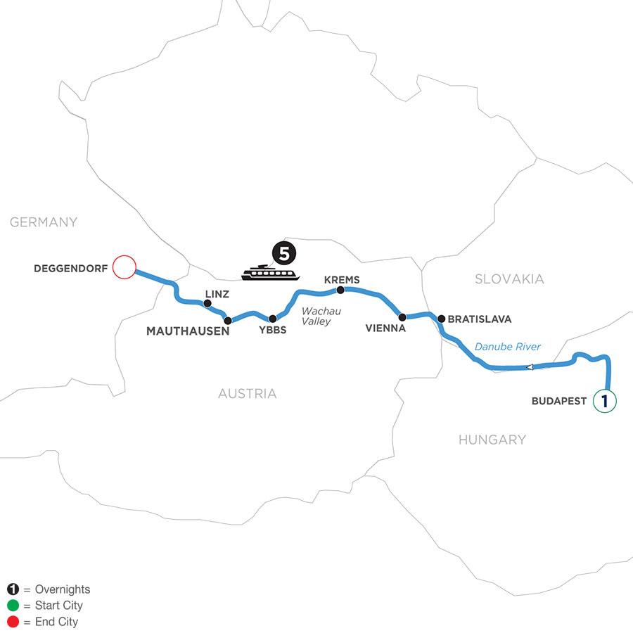 WBPQ 2022 Map