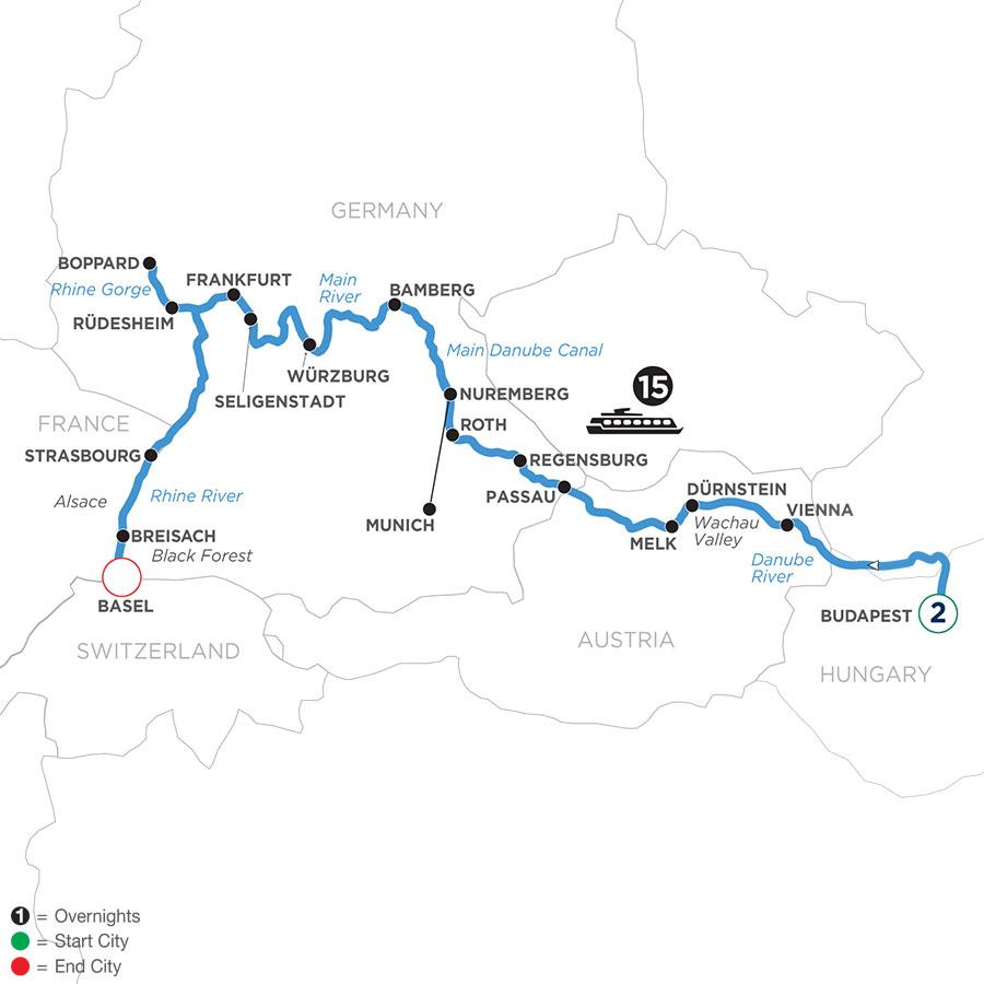 WBZQ 2022 Map