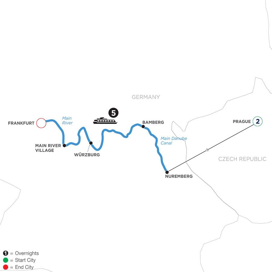WNFQ 2022 Map