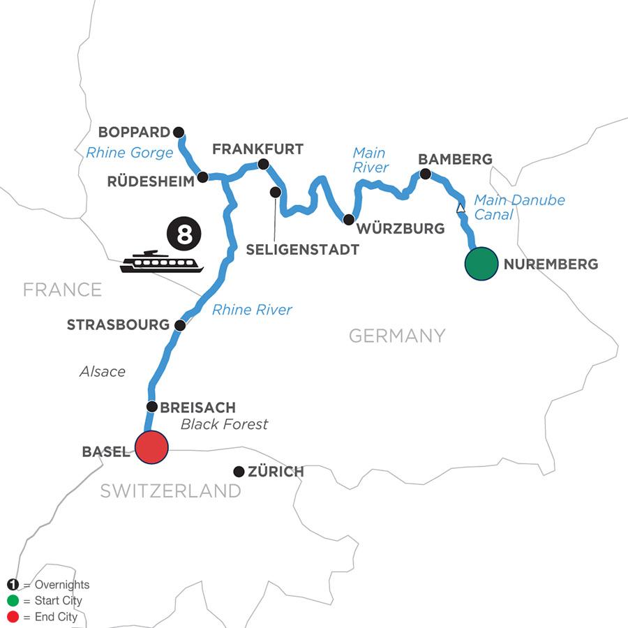 WNZ-T1 2022 Map