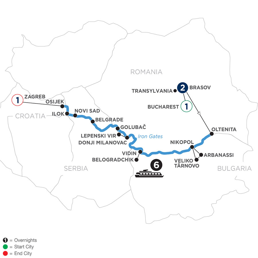WOKQ 2022 Map