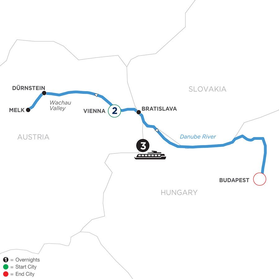 WVBQ 2022 Map