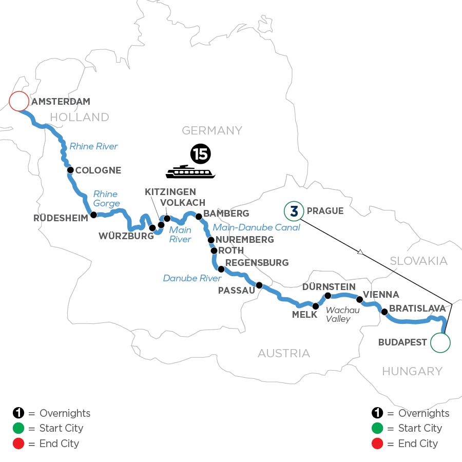 WBAQ 2023 Map