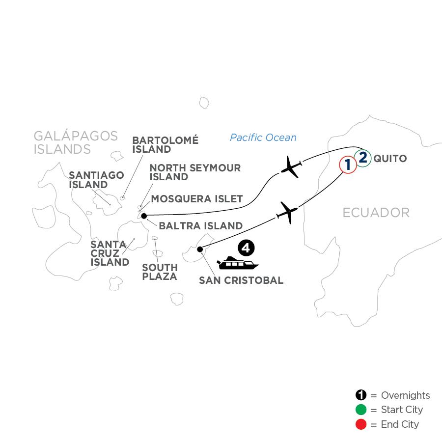 WBG 2023 Map