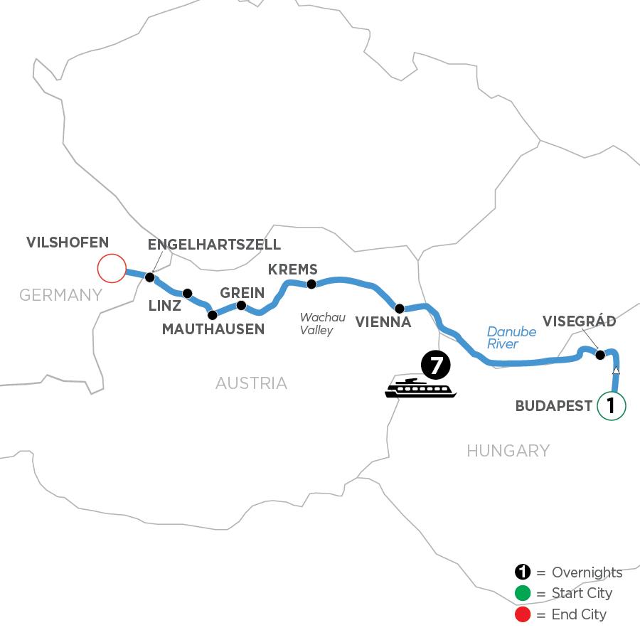 WBLQ 2023 Map