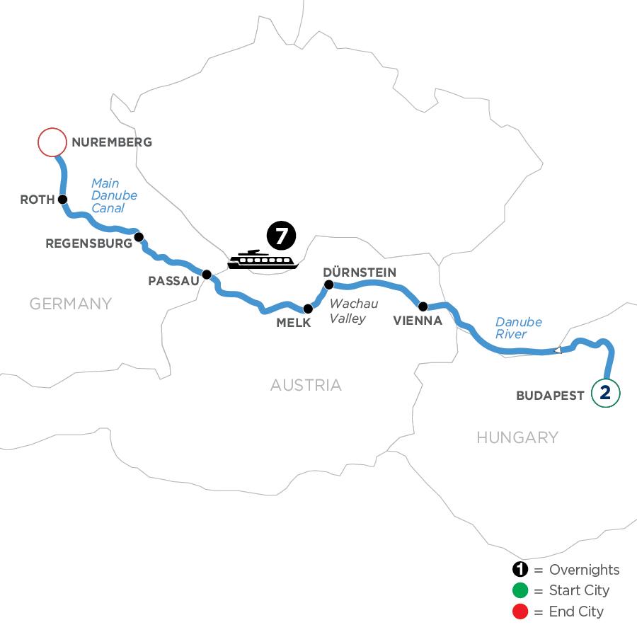 WBNQ 2023 Map