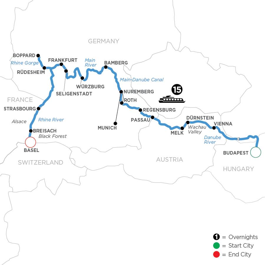 WBZ-T1 2023 Map