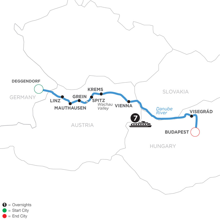 WLB 2023 Map