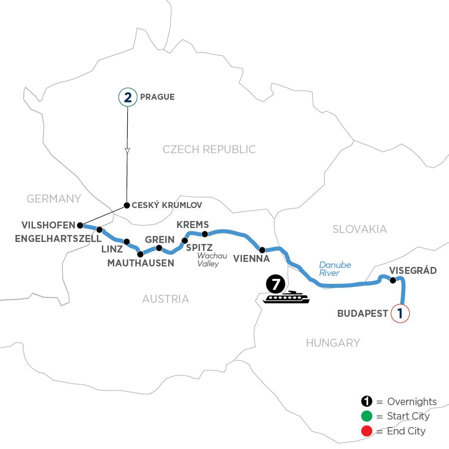 WLBP 2023 Map