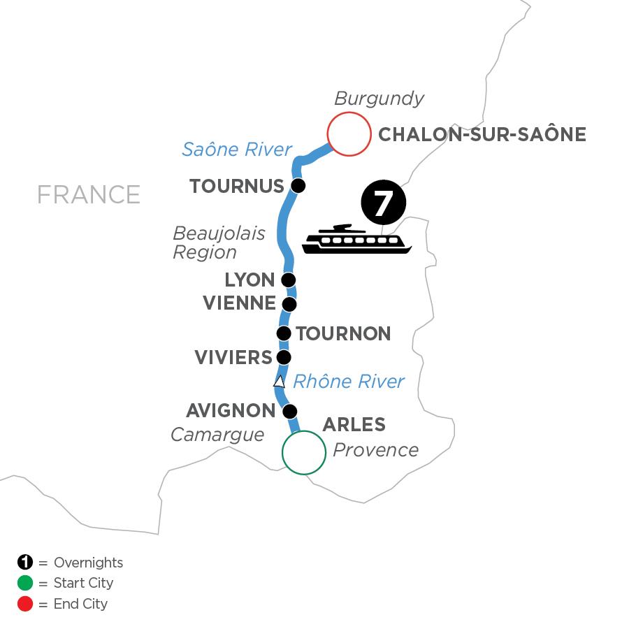 WLJ-T2 2023 Map