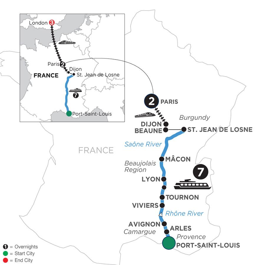 WLJ3-T1 2023 Map