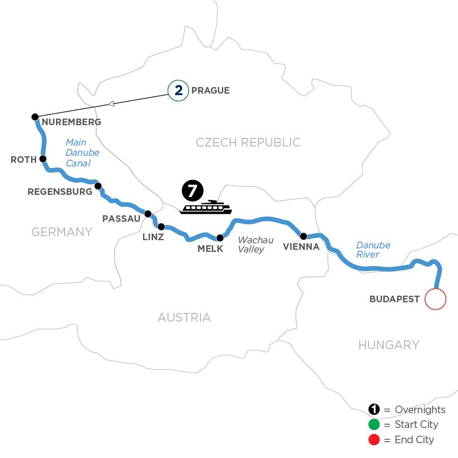 WNBQ-T1 2023 Map