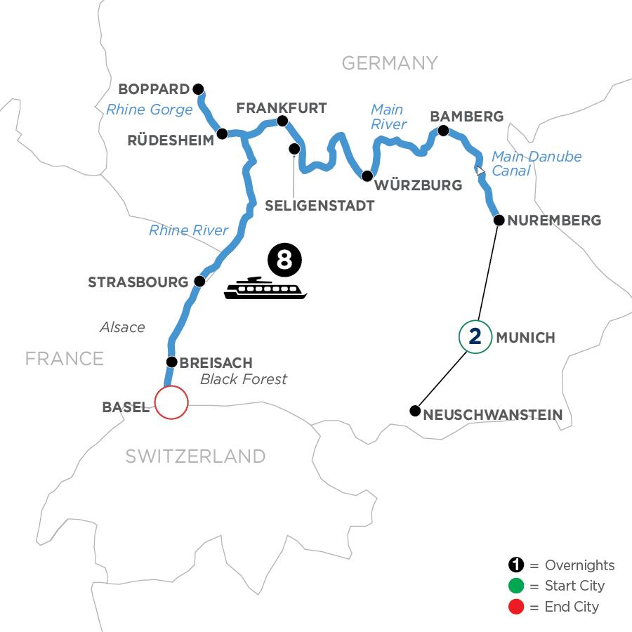 WNZQ-T1 2023 Map