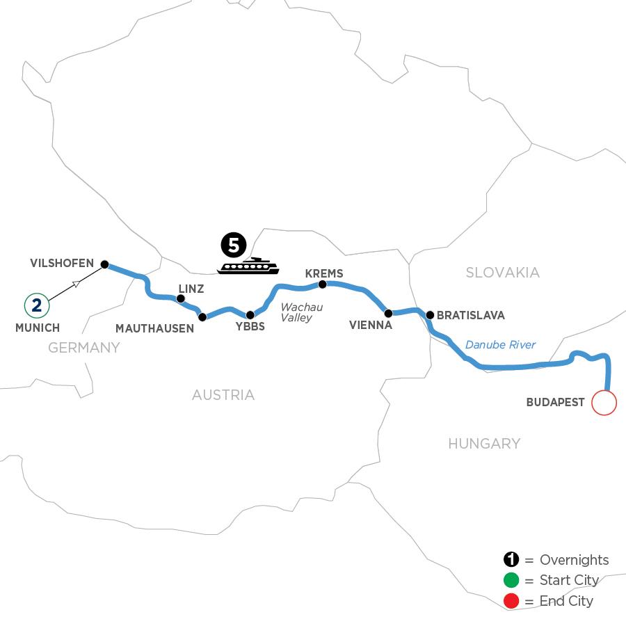 WPBQ 2023 Map