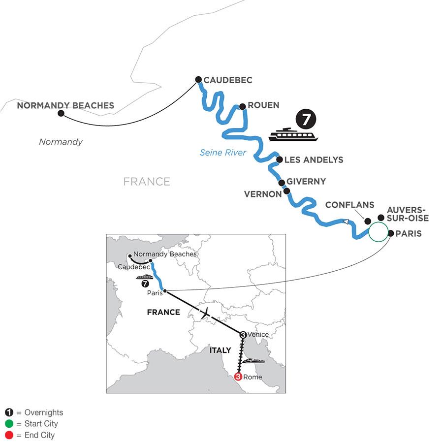 WPP2 2023 Map