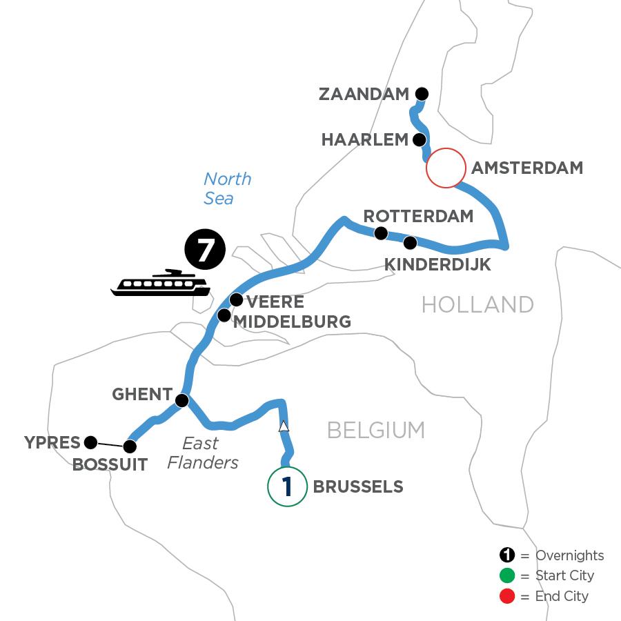 WXAQ-T1 2023 Map