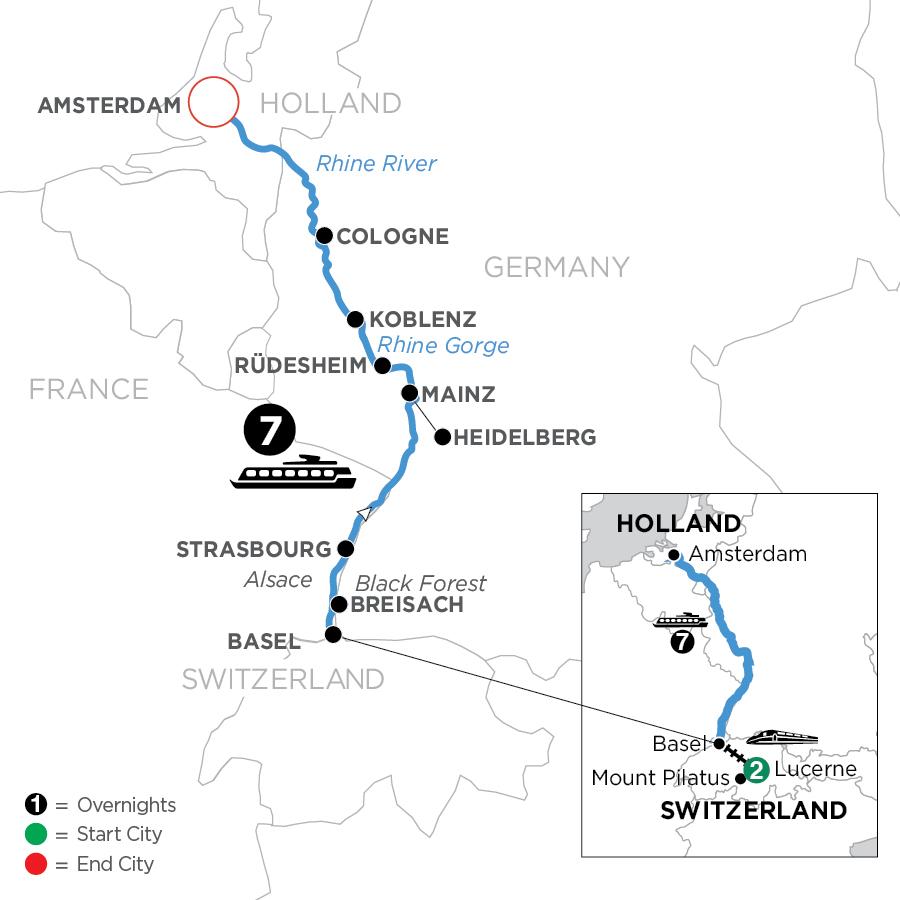 WZA3 2023 Map